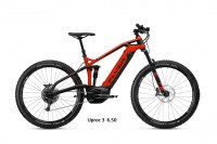 flyer-uproc3--6.50-ibis-red-black
