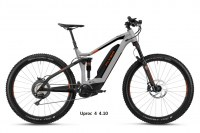 flyer_e-bikes_fullsuspension_uproc4_4_10_marblegreymagmared-940x626_c