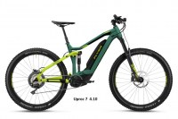 flyer_e-bikes_fullsuspension_uproc7_4_10_opalgreenlimegreen-940x626_c