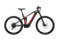 flyer_e-bikes_uproc3_650_fullsuspension_redbrownblack-(1)